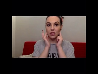 Видео от Звучать в мир Школа вокала Натальи Сидорцовой