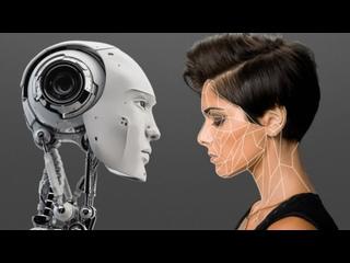 Власти России определились с тем, что такое искусственный интеллект (Новости Будущего)