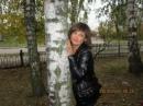 Фотоальбом Татьяны Мельник
