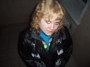Личный фотоальбом Евгении Карповой