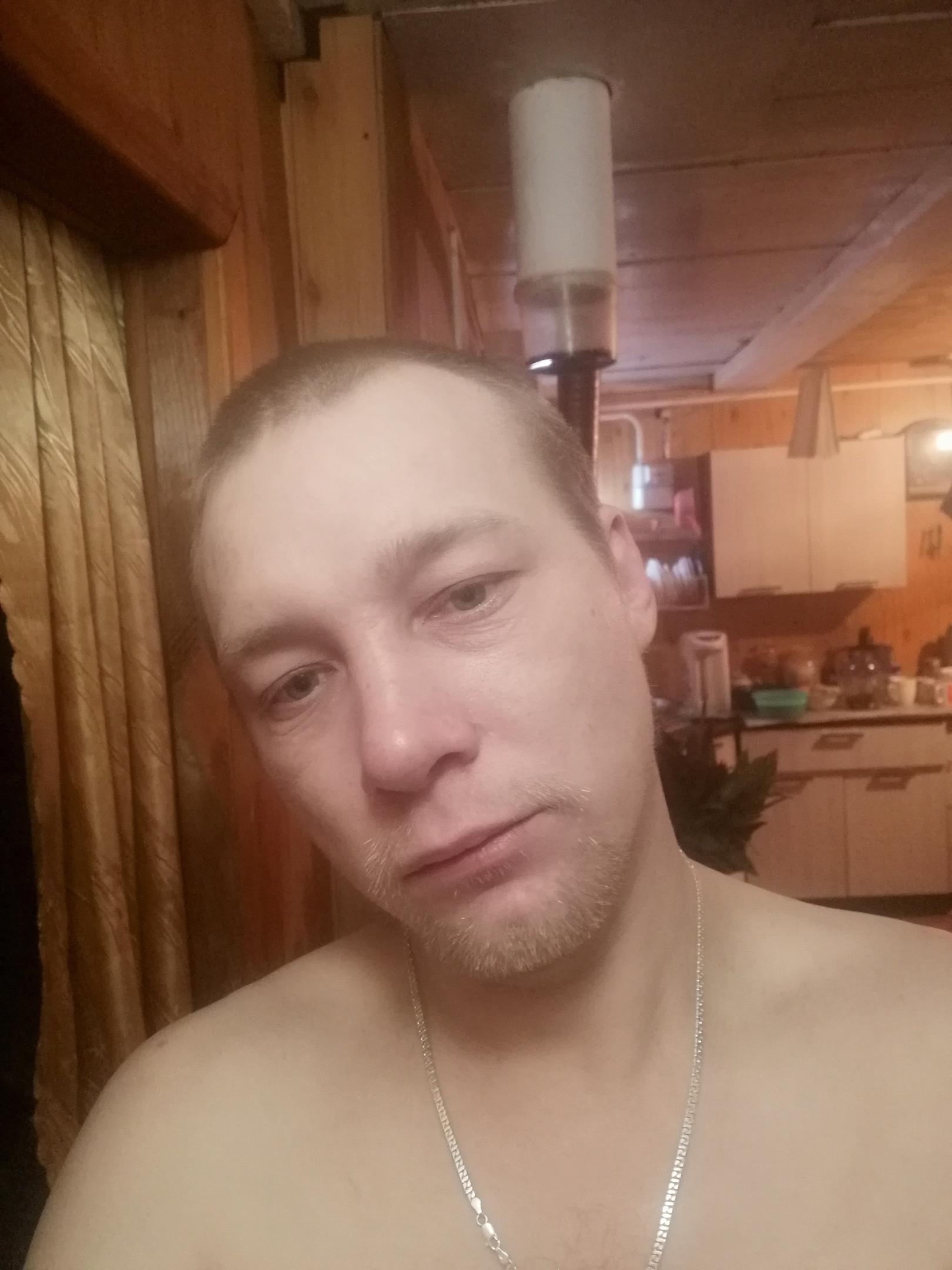 Илья, 29, Alatyr'
