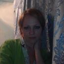 Личный фотоальбом Екатерины Ведерниковой