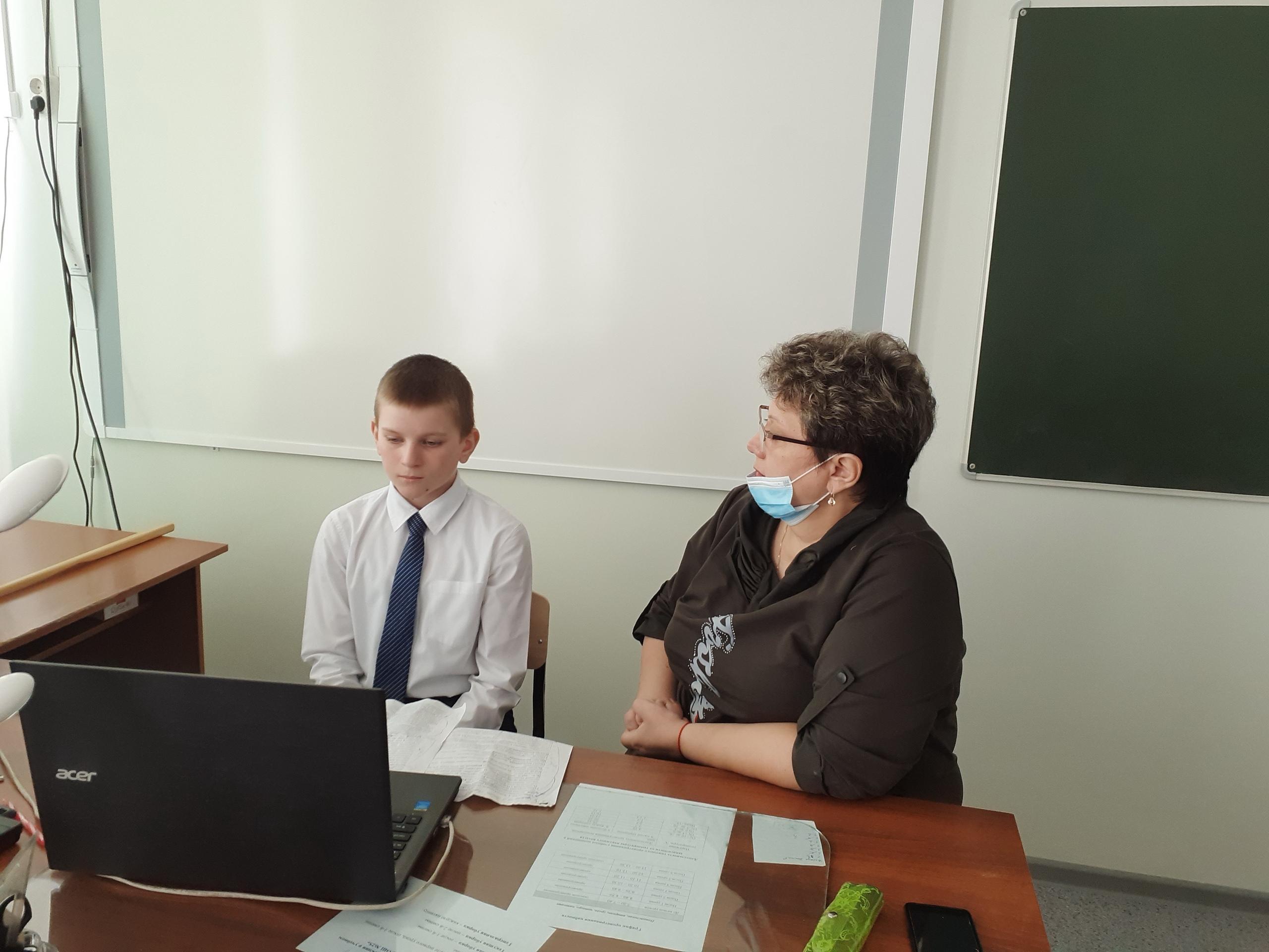 Работа онлайн тулун высокооплачиваемая работа в москве для девушки