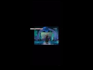 Видео от Мали Седогиной