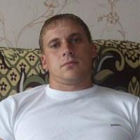ИльяВагаев