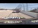 10 - Jeb Burton - Onboard - Darlington - Round 09 - 2021 NASCAR XFINITY Series