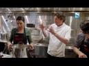 Правила Моей Кухни - 11 сезон 19 серия