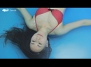 Производство флоат камер FloatSib съемка рекламных роликов в Новосибирске
