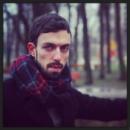 Фотоальбом Михаила Вишневского