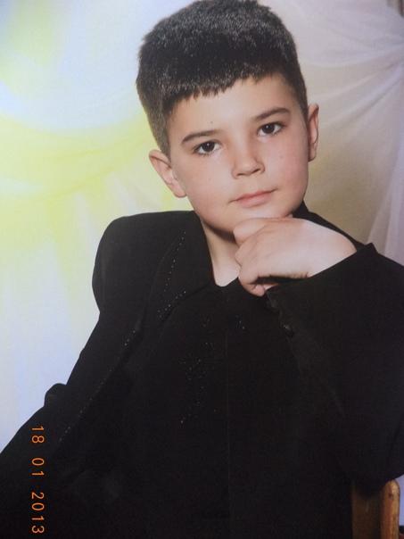 Іллюха Крук, 21 год, Тернополь, Украина