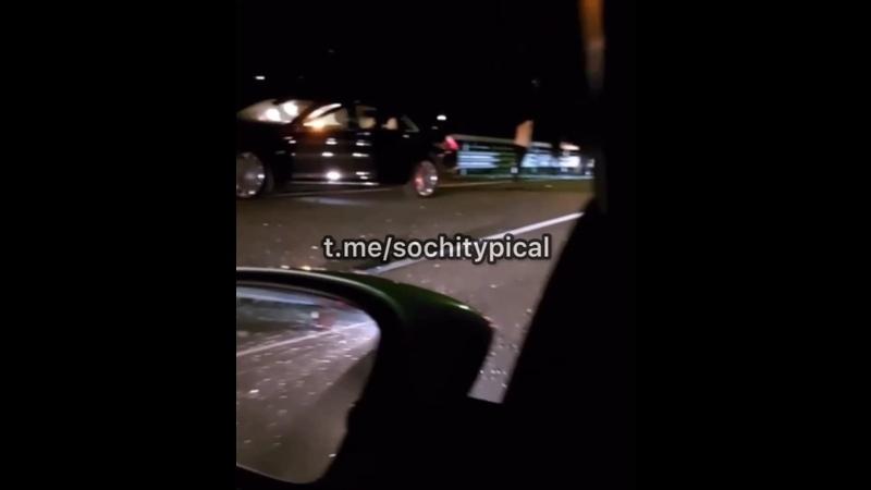 Видео от Звенигород
