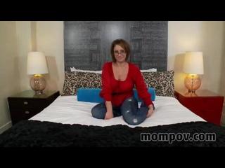 Mompov - Eva Notty
