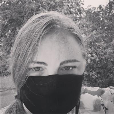 Анастасия Танаева