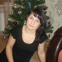 ИринаСолохина