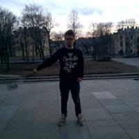 Никита Меркулов фото №41