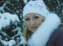 Фотоальбом Юлии Маховой