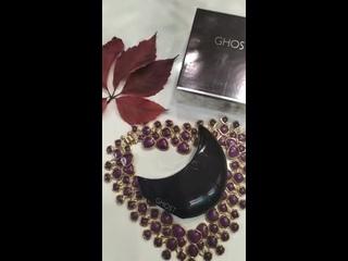 "Видео от ""Paris"" магазин парфюмерии"