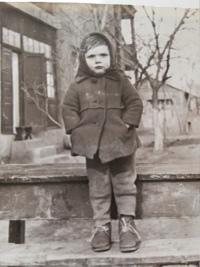 Элеонора Смеренова-Браиловская фото №3