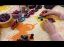 Видео от Маши Корниловой