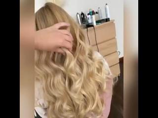 Vera Molodtsovatan video