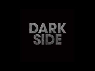 Metal Сборник () Dark Side pt.3