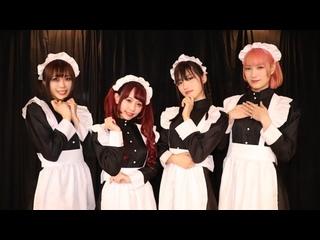 ane - Niconico Video sm38661165