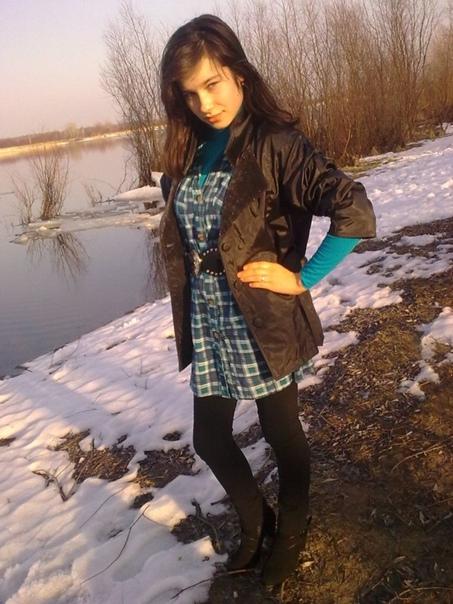 Евгения Сорокина, 30 лет, Москва, Россия