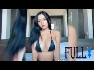 Две горячие блондинки занимаются страстным сексом порно ебля секс