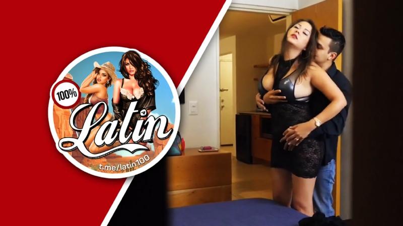 Sex Mex Pamela Rios Blackmail ( New Porn, Latin, Big Tits, Ass, Blowjob, Spanish, Teen, Milf, Mother, Sister,