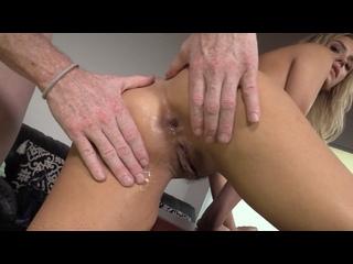 [NEW ANAL] Еvеlуn - Part 1 [GolieMisli+18, Teen, Casting, All Sex, Small Tits, Big Ass, Blowjob, Cumshot, Pov HD 1080 Porn 2021]
