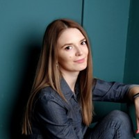 Yanushkevich Angelina