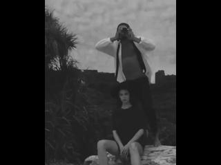Видео от Ангелины Душенковской