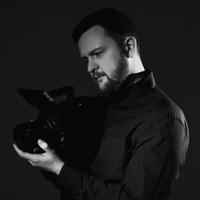 Фотография Руслана Насибуллина