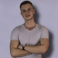 Евгений Касько