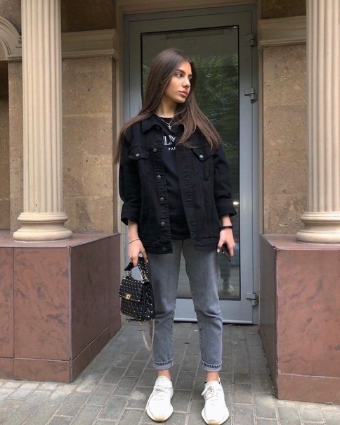 Arina, 25, Birsk