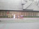 Светлана Зеленкова фотография #36