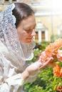 Волосяная Екатерина   Сергиев Посад   5