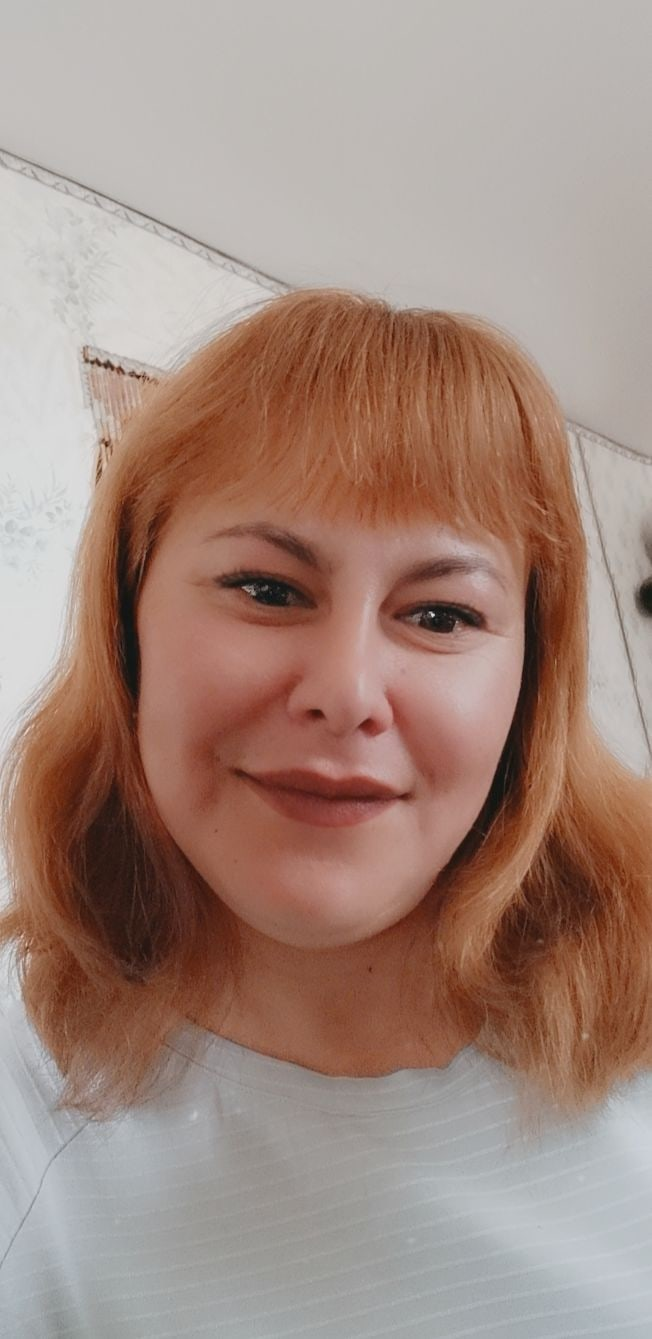 Эльвира, 39, Al'met'yevsk