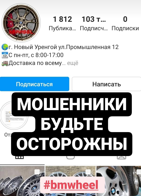7p3OszVrHtE.jpg?size=1080x1500&quality=9