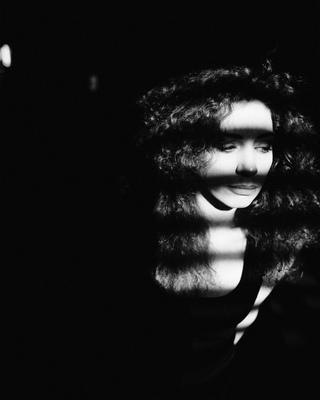Юлия Коган фотография #19