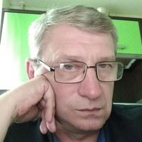 ВладимирКорытовский