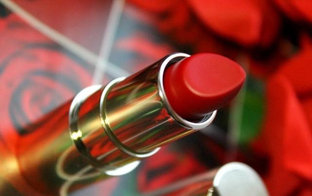 Тайны губной помады: от психологии до макияжа, иетересное про губную помаду,