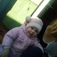 Фотография Любови Хороших ВКонтакте