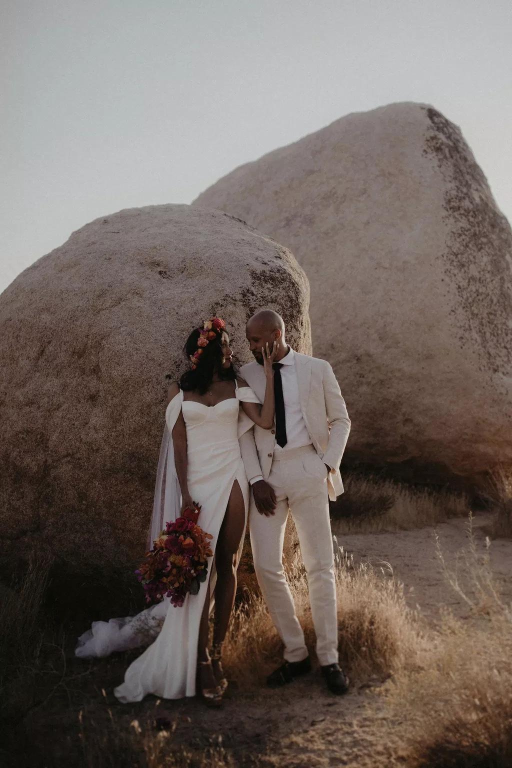 bKHryAsD80c - Найти свадебного ведущего оказалось проще простого