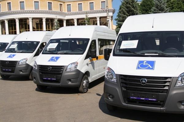 В Саратовской области продолжается деятельность «Мобильных бригад»