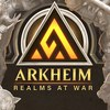 Arkheim - Realms at War
