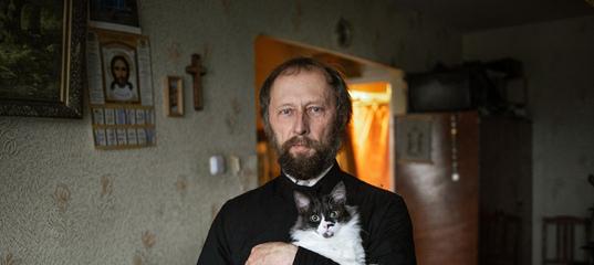«Одних несчастных наГурского везут, других— наОкрестина». Православный священник опричинах жестокости..