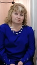 Личный фотоальбом Ирины Мирзакуловой