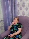 Фотоальбом Людмилы Васильевой