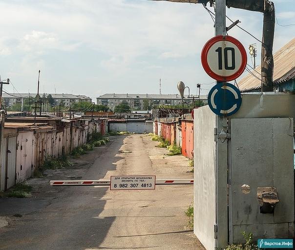 Даже ворота утащил!  В Магнитогорске задержали вора, обчистившего чужой гараж ... [читать продолжение]